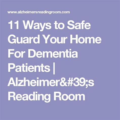 1000 images about alzheimer s reading room on