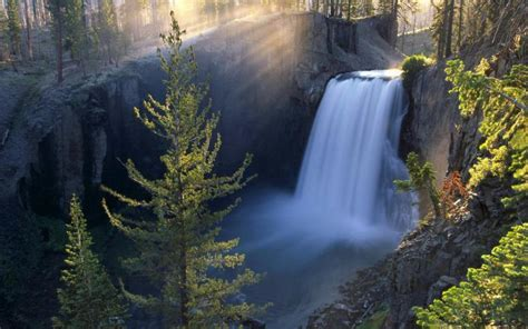 hd devils falls california wallpaper