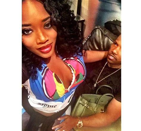 nicki minaj and mendeecees 56 best images about yandy on pinterest hip hop dance