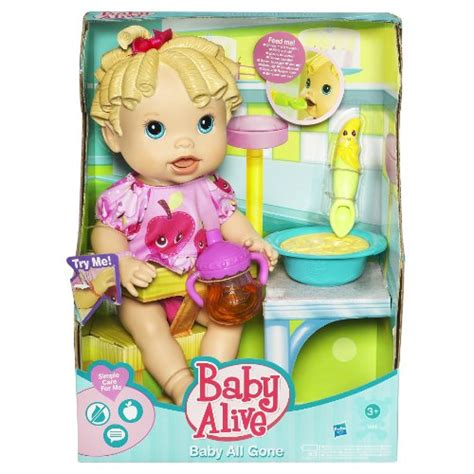 baby alive gatea baby alive for free for free adoption