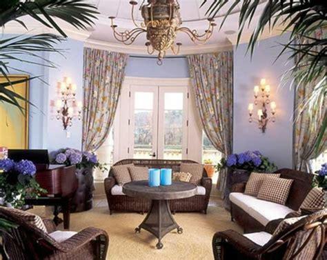 as möbel bruchsal de pumpink wanddekoration wohnzimmer gelb
