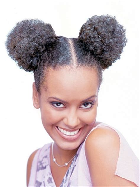hair puff piece afro puff 2 pieces synthetic hair pieces by janet collection