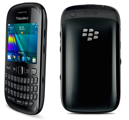 Battery Power Blackberry 92209700 blackberry curve 9220 price in pakistan specifications features reviews mega pk