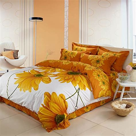 sunflower themed bedroom sunflower bedding webnuggetz com