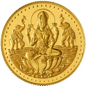 10 Gram Silver Coin Price In Kolkata - gold rates expected to fall in next few months