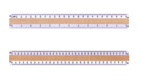 printable scale ruler 1 4 1 4 inch scale ruler bing images