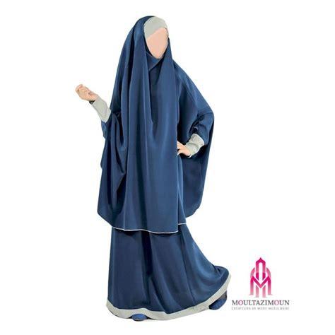 Flowy Khimar 94 best images about khimar jilbab niqab on
