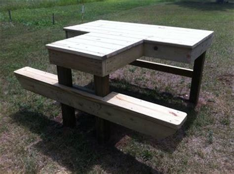 wood shooting bench plans 1000 ideas about shooting bench on pinterest shooting