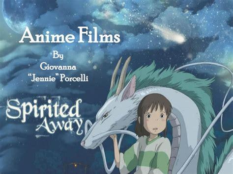 Film Anime Genre Hot | anime film genre project 1gn0c96