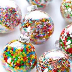 dekoration geschenke basteln zu weihnachten geschenke f 252 r eltern kindern