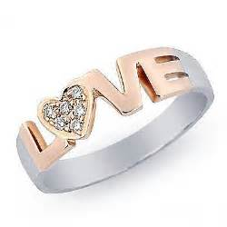 cheap mens wedding rings the wedding specialists
