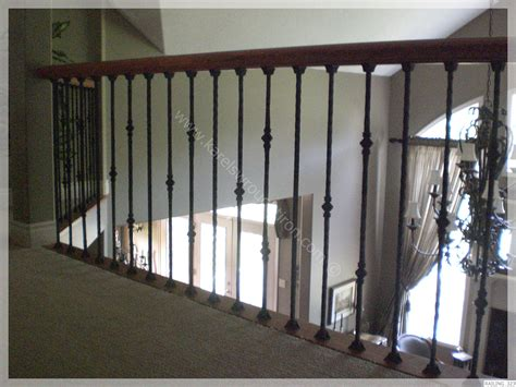 Wrought Iron Banister Rails types 18 rod iron banister wallpaper cool hd