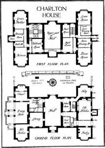 traditional japanese house floor plans vintage japanese house floorplan so replica houses