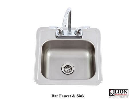 outdoor kitchen faucet 37 outdoor kitchen sink faucet kitchen 2017 crome