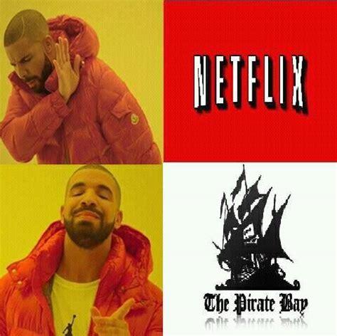 Drake Meme Video - os melhores memes do cantor drake
