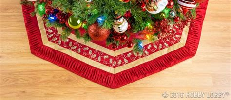 17 best images about christmas decor on pinterest cheer