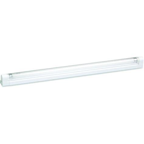 robus cabinet light lt524w 24w 950mm