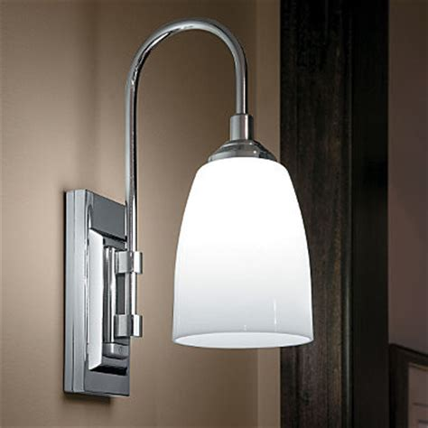 Wireless Wall Sconce Led Wireless Wall Sconce Contemporary Wall Lighting By Improvements Catalog