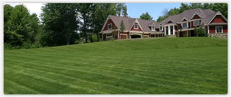 landscaping companies cleveland ohio landscaping company cleveland ohio exscape designs
