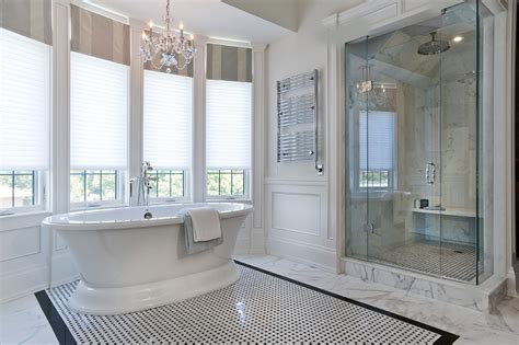 coastal bathroom designs 2018 the do s and do not s for your next home renovation your reno guys