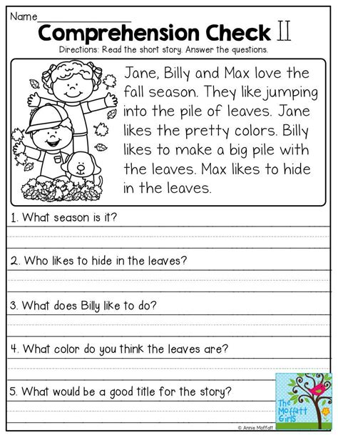 libro comprehension workbook year 4 comprehension worksheets grade 4 and comprehension worksheets grade 6 comprehension worksheets