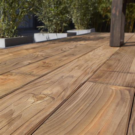 x press terrasse nivrem entretien terrasse bois nettoyeur haute