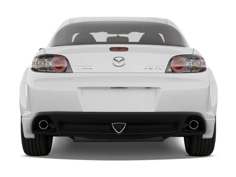 2008 mazda rx 8 2008 mazda rx 8 reviews and rating motor trend