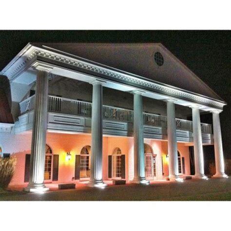 claudia sanders dinner house claudia sanders dinner house in shelbyville ky 3202 shelbyville road foodio54 com