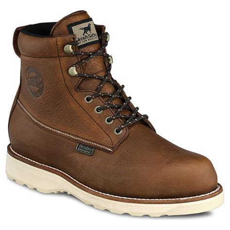 wingshooter boots s setter 174 7 quot wingshooter boots 187352