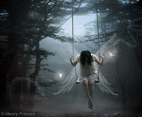swinging heavin you are never alone flickr photo sharing