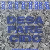litfiba proibito testo litfiba discografia e testi musicalstore