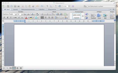 Office 2011 Mac by Office 2011 Mac Keygen Whichpriority
