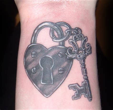 key tattoos for men best tattoos for lock and key tattoos for couples