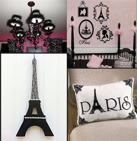 parisian themed bedroom paris themed bedrooms ideas for teen girls home interiors