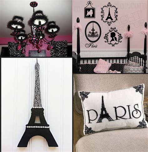 girls paris bedroom ideas accessories for paris themed girls bedrooms home interiors
