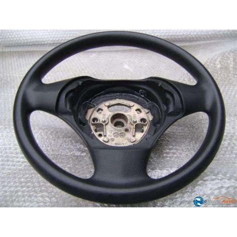 volante bmw serie 1 volant bmw serie 1 e87 e 87