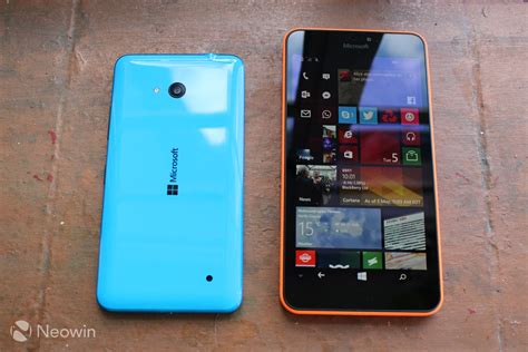 microsoft lumia 640 xl review windows phone goes neowin microsoft lumia 640 xl review windows phone goes extra large