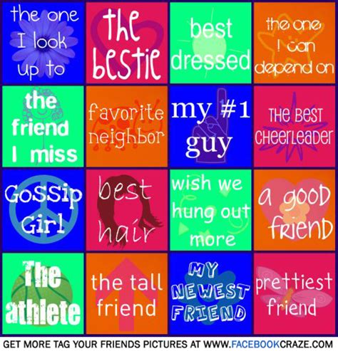 best tags instagram instagram tag your friends
