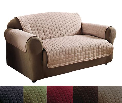 sofa seat cover design sofa design sofa protection cover simple design