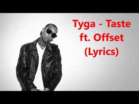 tyga taste jimmy kimmel download tyga taste official video ft offset mp3
