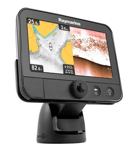 boat gps chartplotter reviews raymarine fish finder reviews guide 2018 fish finder guy