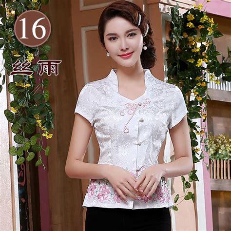 Baju Atasan Blouse Tunik White Stripe Roses S Import Original 315 best images about shirts blouses for