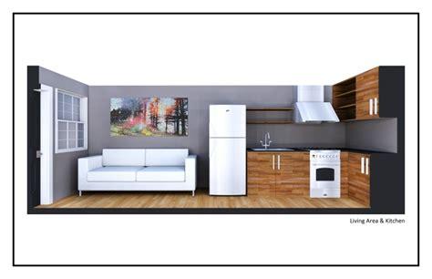 400 square feet house 400 square foot house by jordan parke at coroflot com