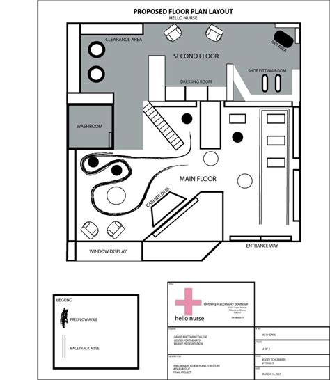 retail layout program 17 best images about retail store layout on pinterest
