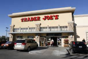 Trader Joes Trader Joe S To Drop Health Coverage For Part Time Workers