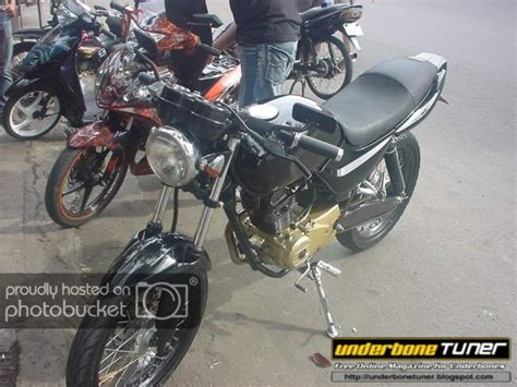 Bajaj Boxer At Simply Modified Photo by Bajaj Ct 100 Modified Related Keywords Bajaj Ct 100