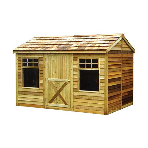 outdoor sheds for sale lowes best wood storage sheds