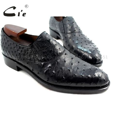 ostrich shoes aliexpress buy ems free shipping to avoid the