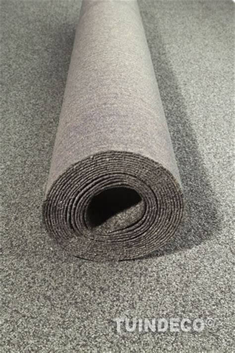 Shed Roofing Felt Suppliers by Brath Cheap Shed Roofing Felt Uk