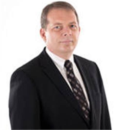 Bewerbung Praktikum Clifford Chance Anwalts Und Fachanwaltssuchdienst Kgh Anwaltskanzlei